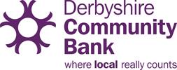 DCB_Primary-logo_RGB