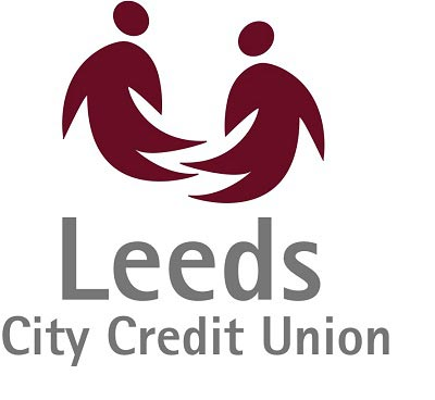 Leeds City Credit Union logo