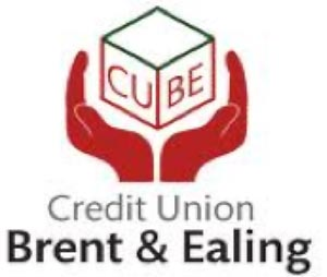 Brent and Ealing credit union logo