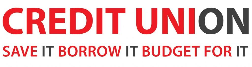 CUSEN Credit Union logo