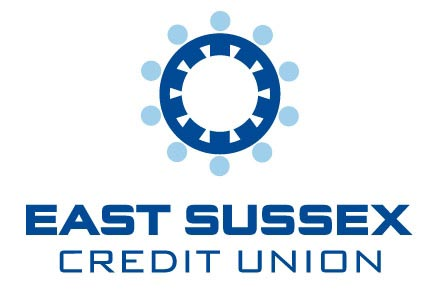 East Sussex Credit Union logo