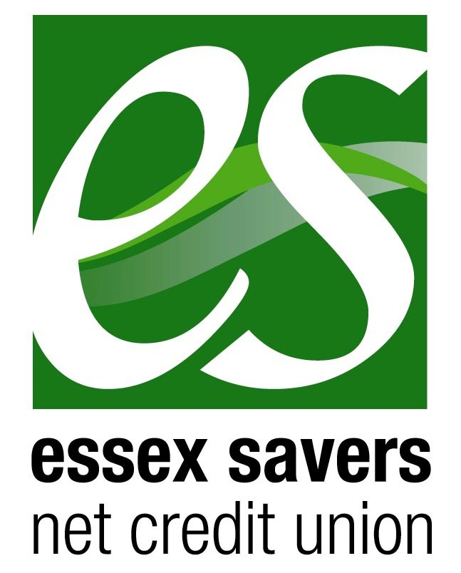 Essex Savers logo