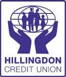 Hillingdon Credit Union logo