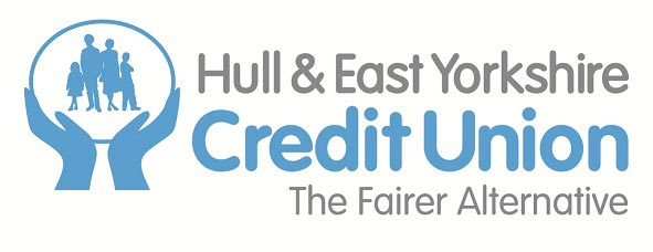 Hull and East Yorkshire Credit Union logo