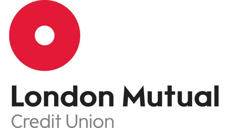 London Mutual Credit Union logo