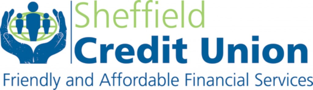 Sheffield Credit Union logo