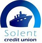 Solent Credit Union logo