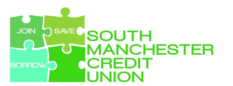 South Manchester Credit Union logo