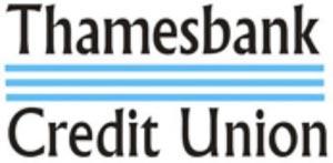 Thamesbank Credit Union logo
