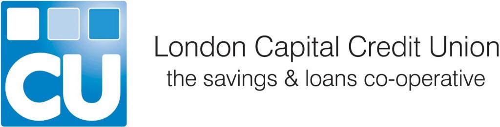 London Capital Credit Union logo