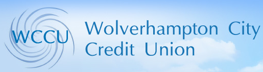 Wolverhampton city credit union