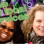 Save our local services key issue thumbnail