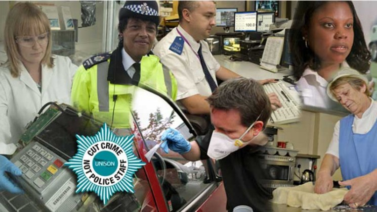 cut, crime, not, police, staff, key, issue, thumbnail