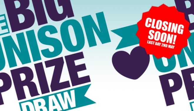 prize_draw_web_banner_720