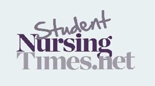 nursingtimes2