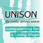 Living wage - profile image