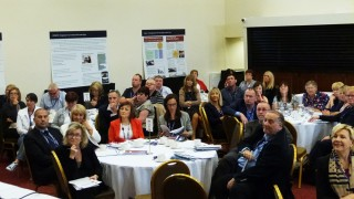 NI_partnership_conference1