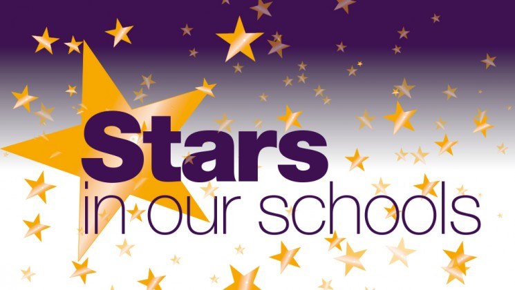 The Brow Community Primary School - Stars of the Week