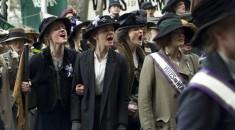 Suffragette main