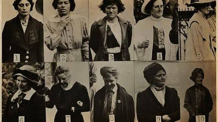 scotland-yard-surveillance-images-of-suffragettes-1912-1