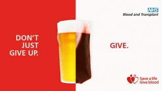 Blood_campaign_Pint