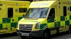 Ambulances_YAS
