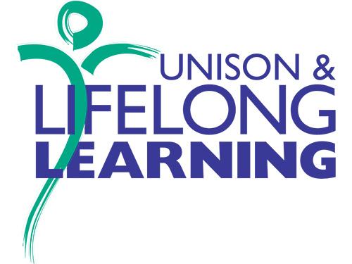 Lifelong-learning-colour