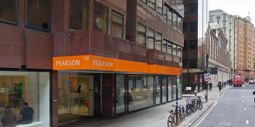 pearson2