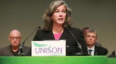 Shadow health secretary Heidi Alexander. Photo: Matt Alexander