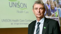 DP-UNISONhealthconference-5
