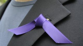 IWMD_ribbon