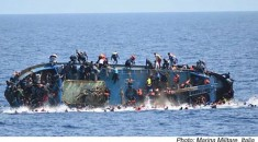 160525-RefugeesLibya.JPG