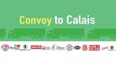 CalaisConvoy