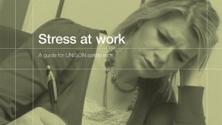 StressatWorkUNISONGuide