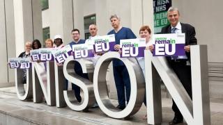 UNISON-EU2