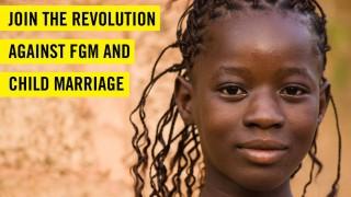 Amnesty-FGM