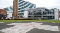 Belfasthospital