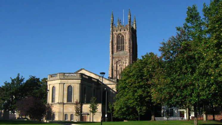 Derby_Cathedral_England