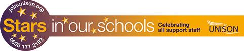 StarsioSchools_ruler_art