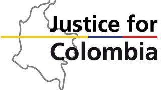 justice-for-columbia