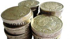 money_pounds