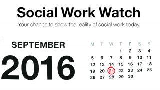 social_work_watch_2016