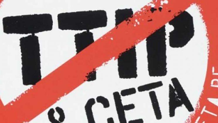 161027_CETAprotest_belgium
