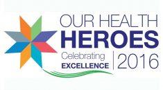 Health_Heroes_Logo