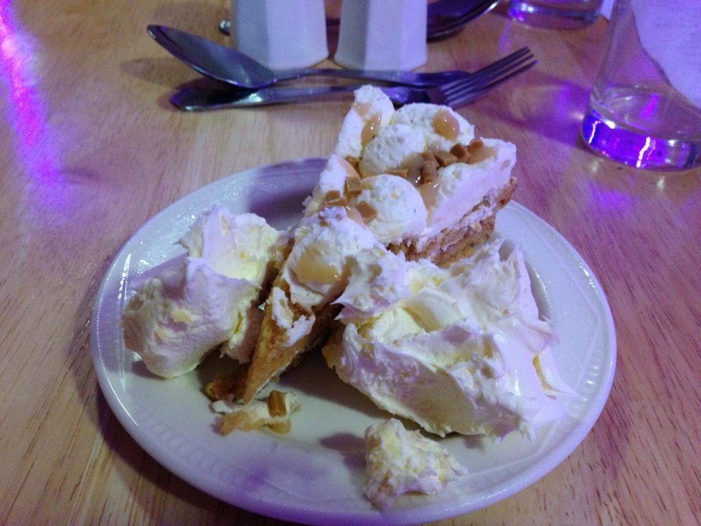 IMG_1039 clotted cream