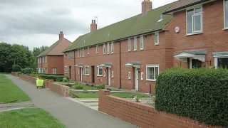 161123-councilhousing