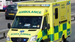 947px-SWAS-ambulance