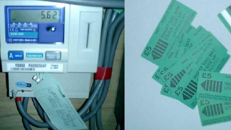 fuel-poverty-PrepaymentMeter