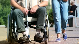 wheelchair-1629490_960_720