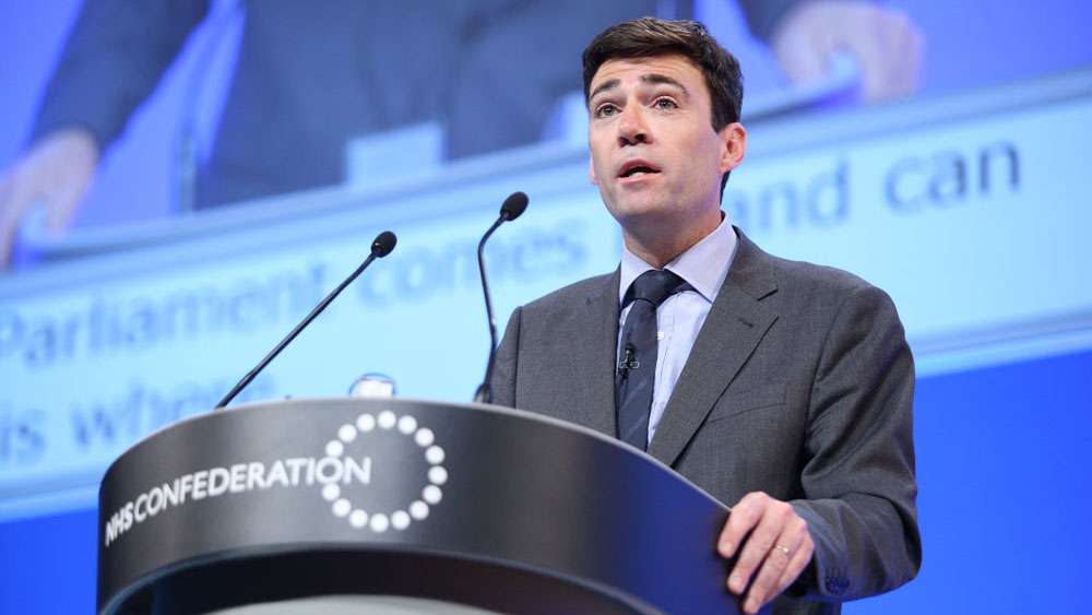 Andy_Burnham_MP_NHS_Confederation_conference_2014-1